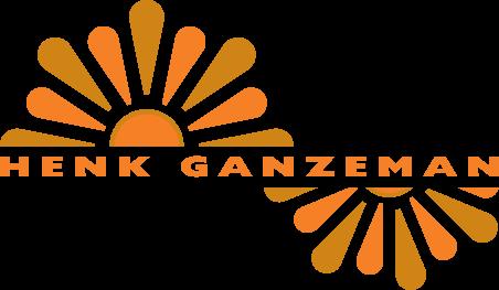 Henk Ganzeman Bloemsierkunst